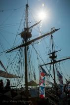 Harborfest Tugs12016