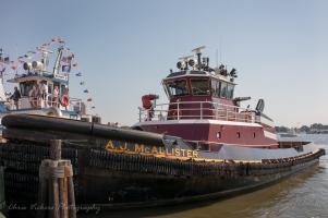Harborfest Tugs222016