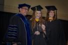 Lauren_Graduation_and_Party132016