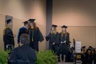 Lauren_Graduation_and_Party162016