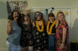 Lauren_Graduation_and_Party302016