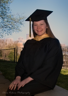 Lauren_Graduation_and_Party812016