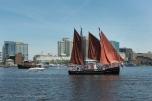 Parade of Sails162016