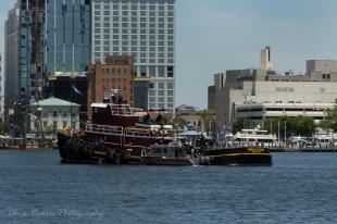 Parade of Sails182016