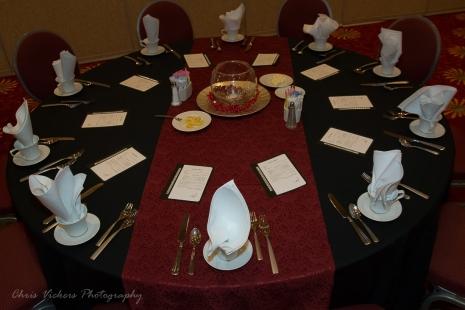 VALS_Banquet_201622016