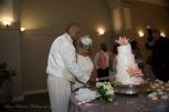Wedding_With_Moe_8_2016742016