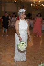 Wedding_With_Moe_8_2016822016